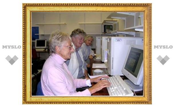 В Великобритании отменят обязательный выход на пенсию