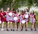 В Тульской области разрешили выпускные и последние звонки