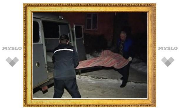 Убийца православного священника осужден пожизненно