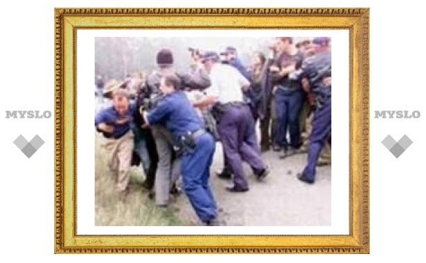 Туляка признали невиновным