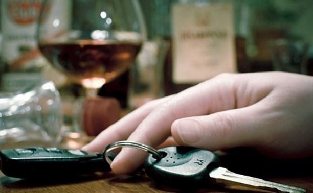 Пьяных виновников ДТП обяжут отвечать перед семьями жертв всем имуществом