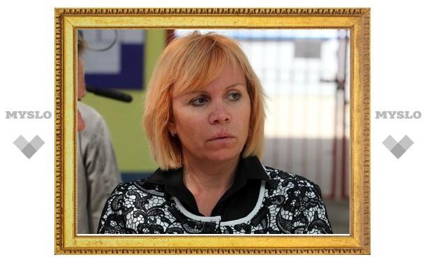 У областного комитета по спорту и молодежной политике новый председатель