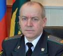 Заместитель главного пристава Тульской области примет жителей трех районов