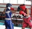Женская сборная нашей области завоевала 9 медалей на первенстве ЦФО по боксу