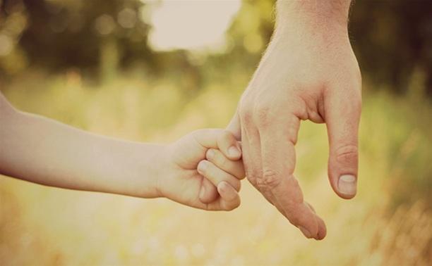 Полиция задержала мужчину, который похитил малыша из детсада в Алексине