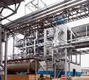 Заводы «ЕвроХима» прошли международный аудит