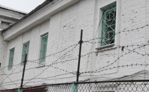 Полиция задержала туляка с крупной партией наркотиков