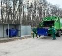 Во время самоизоляции в Тульской области увеличилось количество мусора