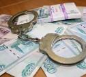 Бывший гендиректор машиностроительного завода в Узловском районе подозревается в сокрытии налогов