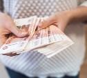 Больше всех в Тульской области зарабатывают учёные и финансисты