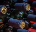 Стоимость российского вина к концу года увеличится на 30-40%