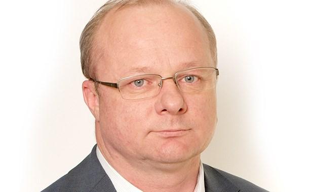 «Полипласт Новомосковск» поздравил туляков с Днём строителя