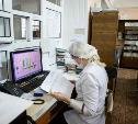 В Тульской области за неделю число заболевших ОРВИ увеличилось почти в два раза