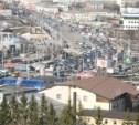 Где в Заречье 27 ноября не будет воды