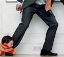 Отец-алиментщик погасил задолженность под страхом «уголовки»
