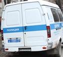 В Кимовском районе обнаружен мертвый ребенок