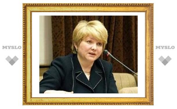 """""""Правому делу"""" не придется расплачиваться за партии-основательницы"""