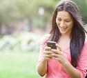 Жители Тульской области активно пользуются скоростным 4G-интернетом