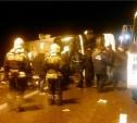 Водителя автобуса «Москва-Ереван» заключили под стражу на два месяца