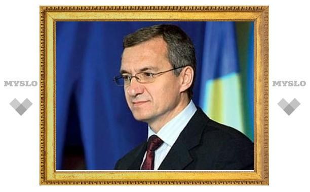 """Украина разработала план спасения """"Нафтогаза"""""""