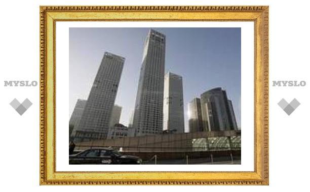 Кризис недвижимости в Китае: В декабре цены на жилье в Пекине упали на 19,67% по сравнению с предыдущим месяцем