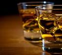 Медики предупреждают об опасности даже одной порции алкоголя