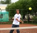 Тульскому теннисисту не дали покинуть Марокко