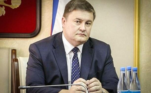 Максима Семиохина задержали по статье о детской порнографии
