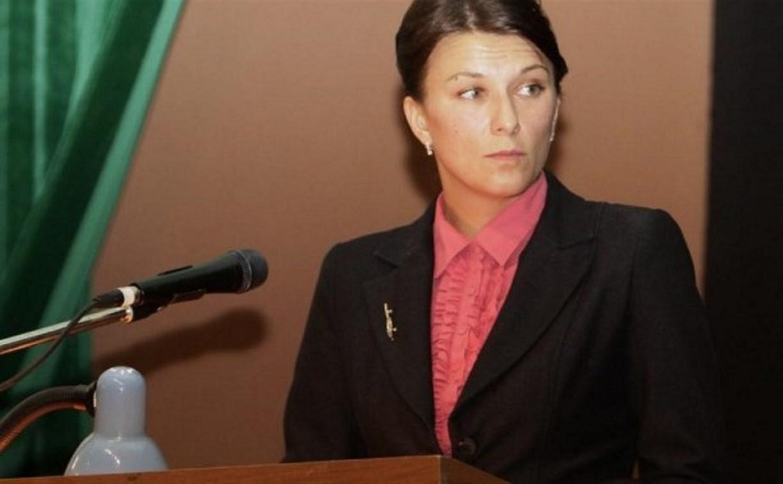 Экс-главе администрации МО Ясногорский район продлили домашний арест