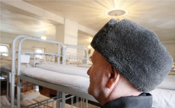 В новомосковской колонии, где в драке погиб осуждённый, прокуратура нашла массу нарушений
