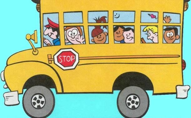 Детей села Зайцево будут возить в детские сады на специальном автобусе