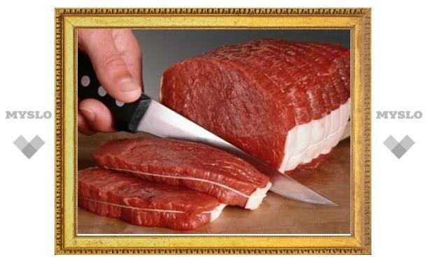 В Ульяновске директору фирмы дали шесть лет за поставку тухлого мяса в детсады