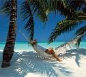 К лету отдых за границей может подорожать на 80%