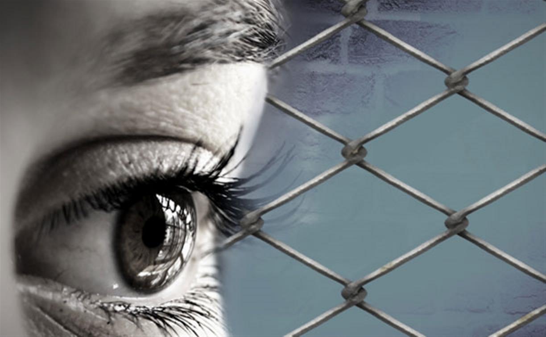 В ряде тульских колоний запрещены свидания с заключенными