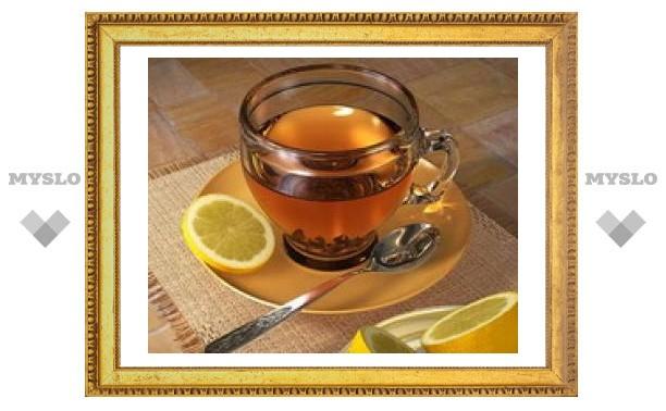 Кофе и чай снижают риск рака у женщин