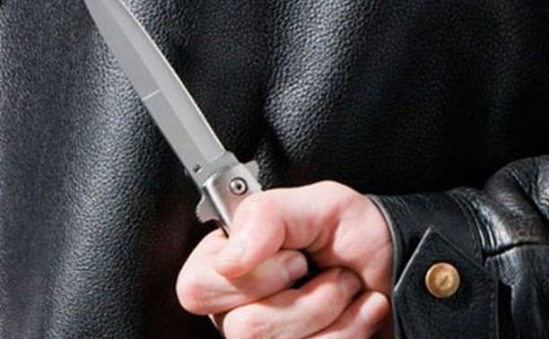За ограбление магазина на 500 рублей мужчина отсидит 3 года в колонии строгого режима
