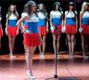 Тулячек приглашают на кастинг «Краса России Тула 2016»