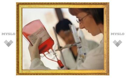 В РФ впервые осудили иеговистку за отказ от переливания крови ребенку