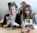 Туляки написали сотни поздравительных открыток ветеранам ВОВ