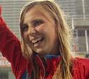 Тульская бегунья завоевала бронзу на юниорском чемпионате Европы