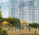 В «Новой Туле» построят арендное жильё для промышленных предприятий