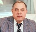 Политолог Игорь Шатров: «Чем быстрее предложение Дзюбы будет поддержано, тем скорее избиратель получит гарантии честной борьбы»