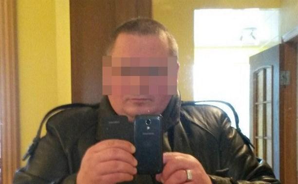 Москвич заказал «киллерам» бывшее начальство