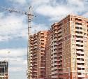 СК «Фаворит»: квартиры в ипотеку по сниженной ставке!