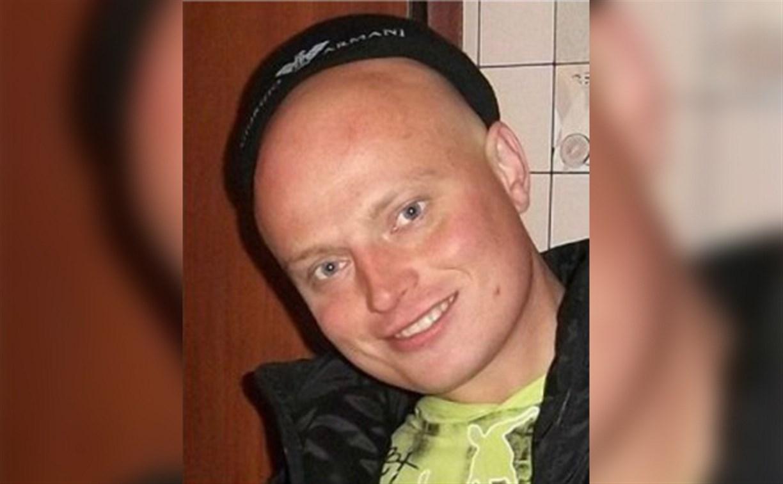 Под Тулой мать закопала тело сына в мусоре и заявила полиции, что он пропал