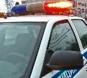 В Тульской области за праздники выявили 167 пьяных водителей
