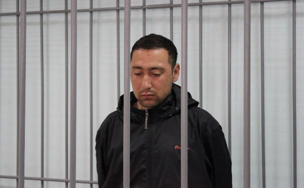 Шералиев отказывается выплачивать деньги родственникам выжившего мальчика
