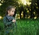 Спокойные каникулы: как подготовить ребенка к тому, что он может потеряться