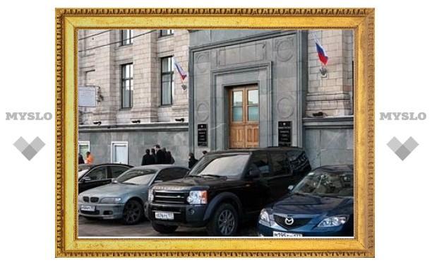 Инвестбанки заработают 15 миллиардов рублей на второй волне приватизации