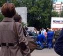 Следователи разберутся со смертельным ДТП на ул. Революции